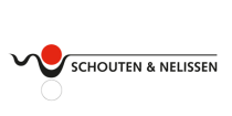 logo_schouten_nelissen