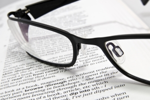 glasses-1-1258281-m