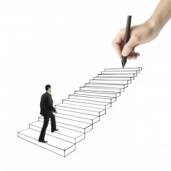goal-setting-stairs-658x658