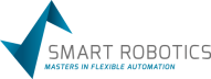 Smart-Robotics