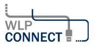 logo wlp bijgesneden